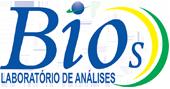 Bios Laboratório Logo